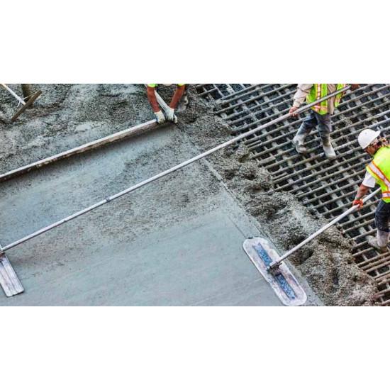 Concrete Works Bundle
